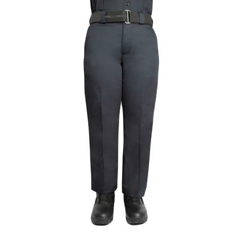 Blauer 4-Pocket Cotton Pants | Women's 8821WX