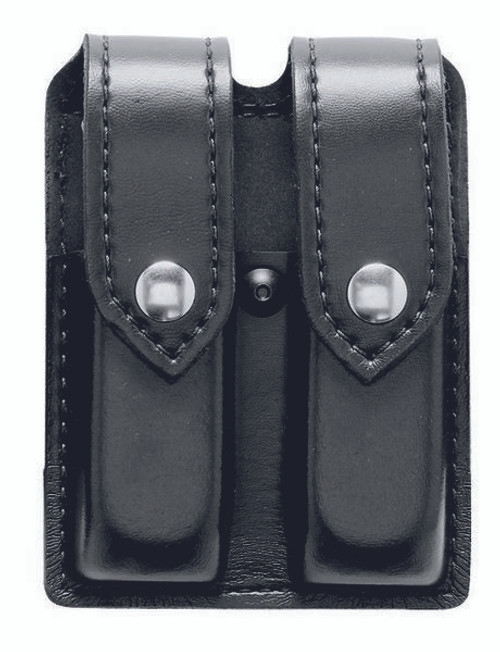 Safariland Magazine Pouch - Double | Call to Order