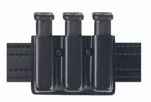 Safariland Slimline Open Top Mag Pouch | Call to Order