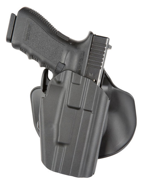 Safariland Model 578 GLS Pro-Fit Holster   Call to Order