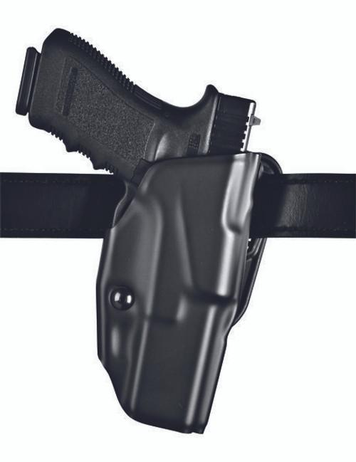 Safariland Model 6377 ALS Cocealment Belt Loop Holster