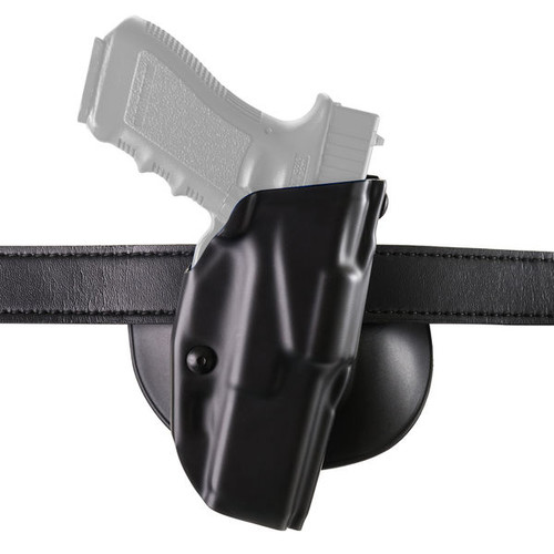 Model 6378 ALS Paddle Holster | Call to Order