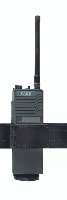 Safariland Model 763 Univeral Portable Radio Holder