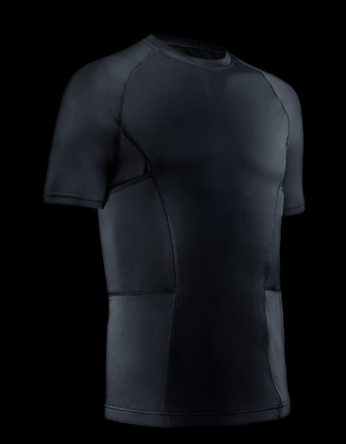 Safariland HyperX™ T-Shirt Base Layer