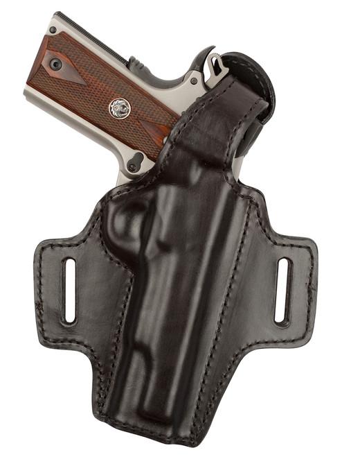 Bianchi Model 131 Confidential Belt Slide Holster