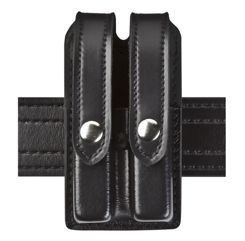 Safariland Model 78 Slimline Double Magazine Pouch