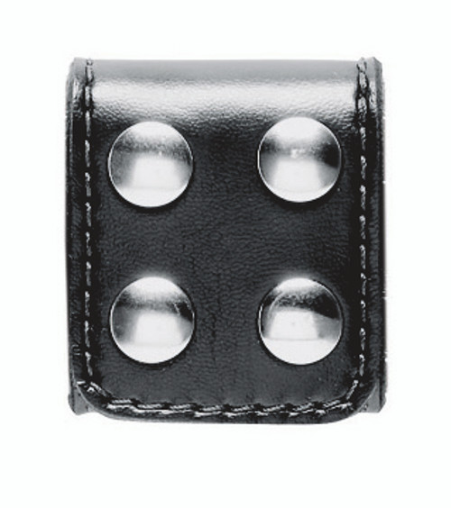 Safariland Slotted 4-Snap Belt Keeper Extra Wide