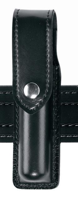Safariland Model 308 Hand-Held Flashlight Holder