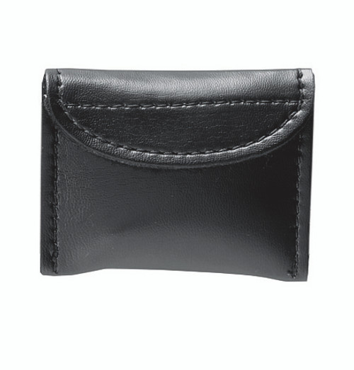 Safariland Model 33 Glove Pouch