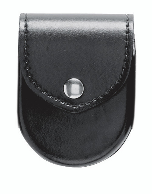 Safariland Model 90 Cuff Case