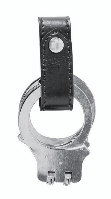 Safariland Model 690 Cuff Strap
