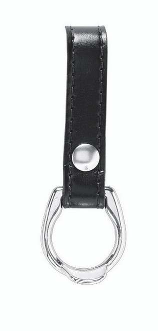 Safariland Model 692S Baton Ring