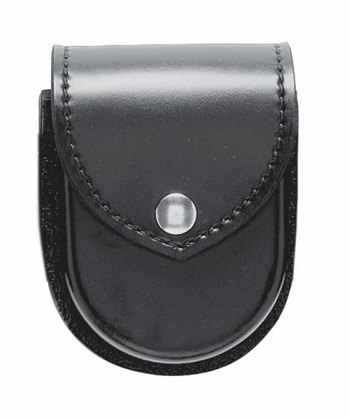 Safariland Model 290 Double Cuff Case