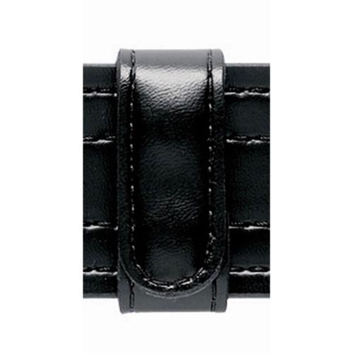"Safariland Model 62HS Hidden Snap 1"" Belt Keeper"