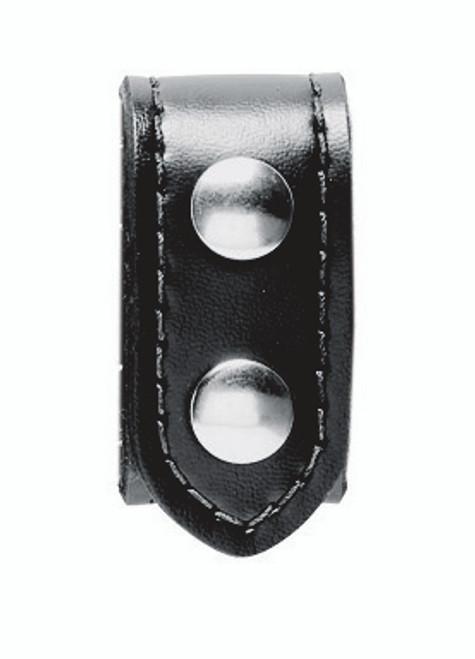 """Safariland Model 655 1.25"""" Heavy Duty Belt Keeper"""