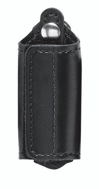 Safariland Model 170 Silent Key Holder