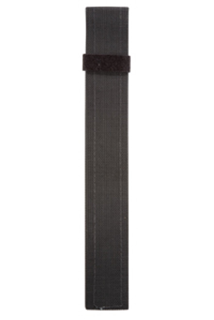 Safariland Leg Strap with D-Ring Only