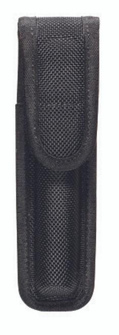 Bianchi Model 7310 Accumold Mini-Light Holder