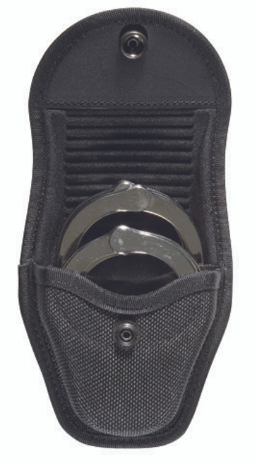 Bianchi Model 7317 Accumold Double Cuff Case with Velcro