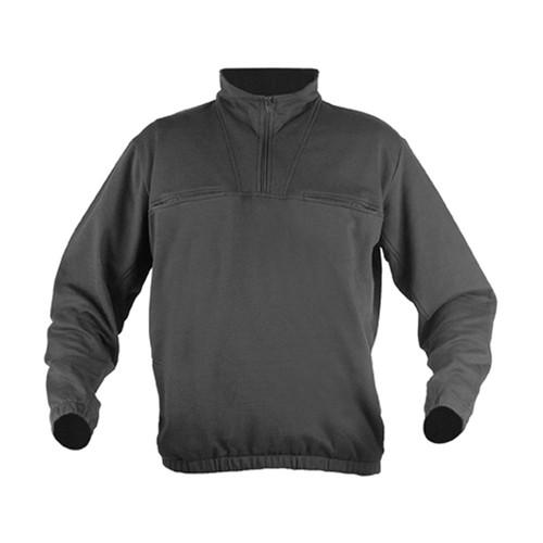 Blauer 4630X Cotton Job Shirt