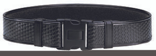 "Bianchi Accumold Elite 2.25"" Duty Belt"