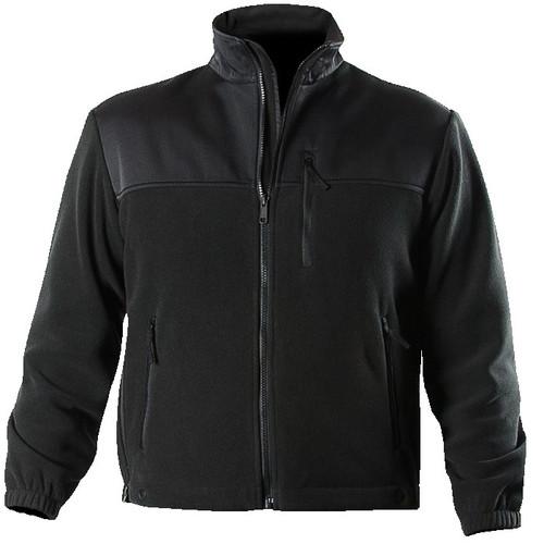 Blauer Fleece Jacket | 4650