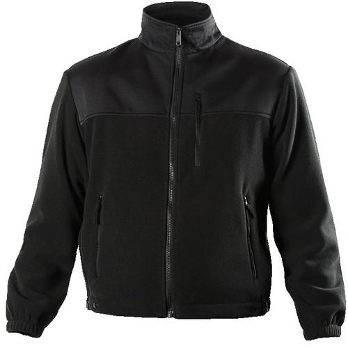 Blauer Fleece Jacket   4650