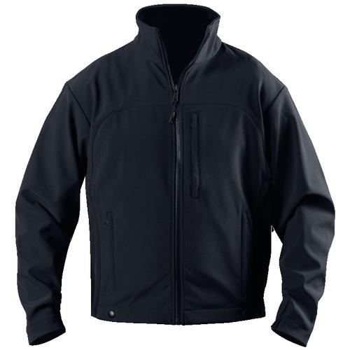 Blauer Softshell Fleece Jacket | 4660