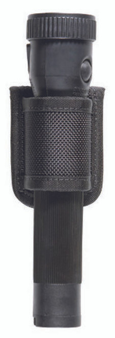 Bianchi Model 7326 Accumold Compact Light Holder