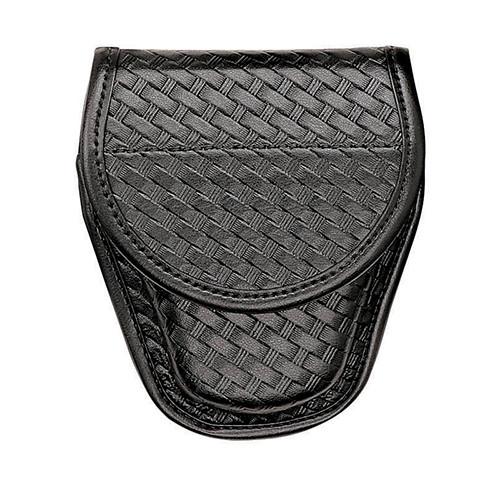 Bianchi Model 7900 Accumold Elite Covered Cuff Case