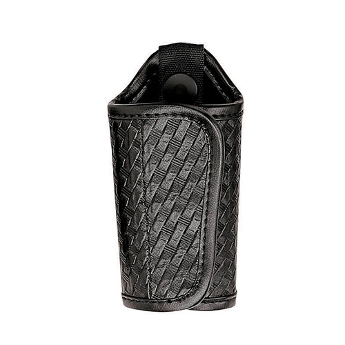 "Bianchi 24023 Basketweave AccuMold Elite Expandable Baton Holder For 26/"" Batons"