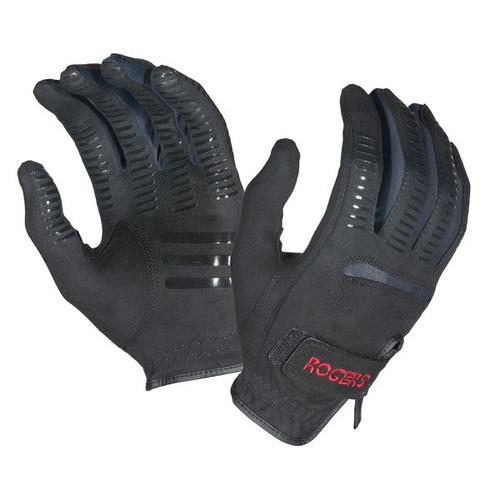 Rogers Shooting Glove