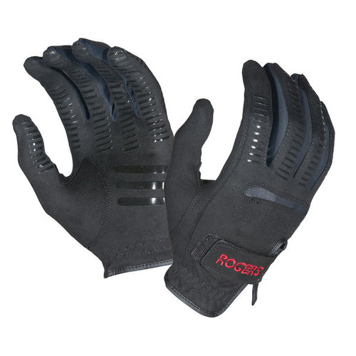 Rogers Shooting Glove