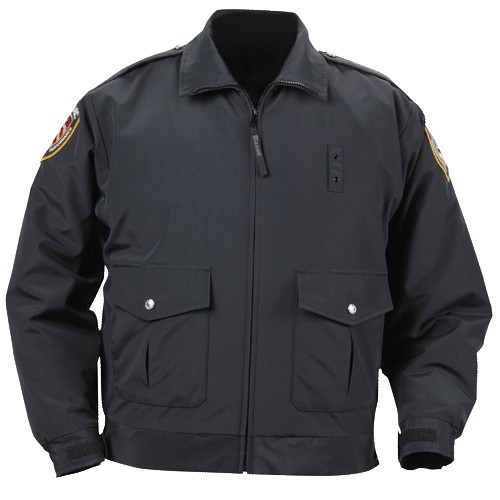 Blauer 3-Season Bomber Jacket | 6120