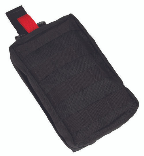 Protech  Medic Pouch