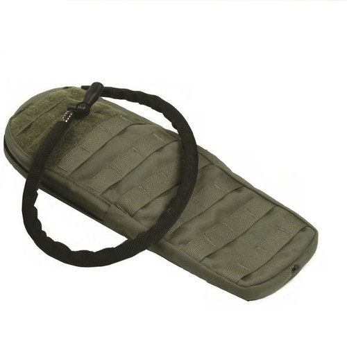 Protech Hydration Bladder Pouch - 70oz w/ Molle Attachment