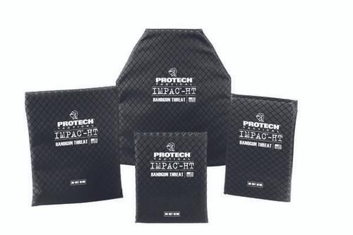 Protech IMPAC-HT Handgun Threat Plate