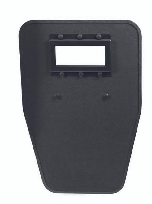 Protech TSI IIIA Ballistic Nylon Shield