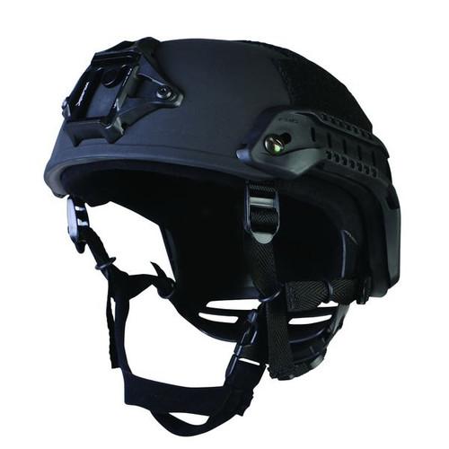 Protech Delta 4 Helmet