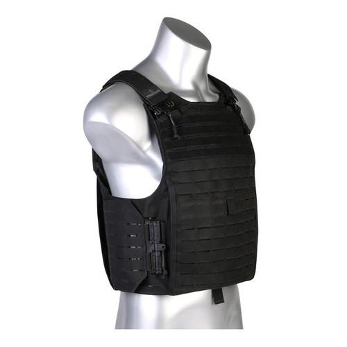 Protech APV Modular Webbing Vest