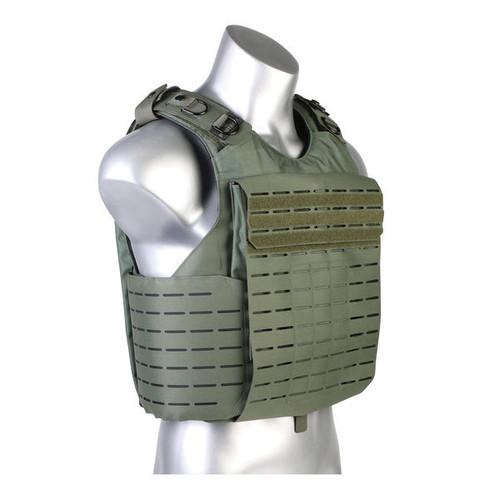 Protech FAV AWS Vest