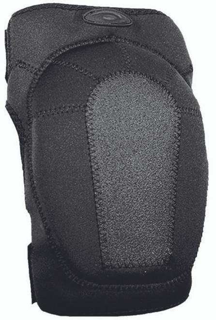 Monadnock Centurion Neoprene Knee Pads