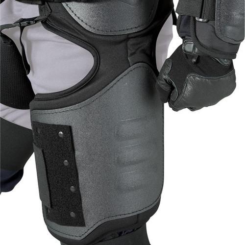 Monadnock GP300 Groin Protector