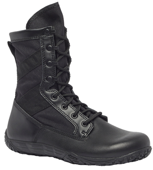 Tactical Research Mini-Mil Minimalist Boot - TR102