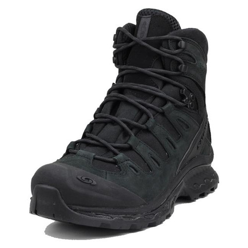 efdfef80f63 Salomon Toundra Forces CSWP Boot - L40165000