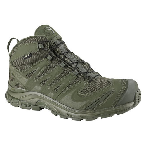 Salomon XA Forces Mid GTX - L40142000