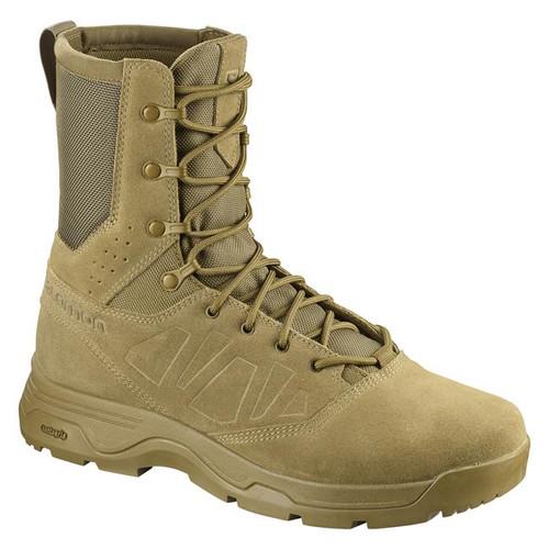 a018129f7c8 Salomon Toundra Forces CSWP Boot - L40165000