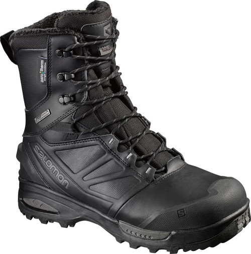 Salomon Toundra Forces CSWP Boot - L40165000
