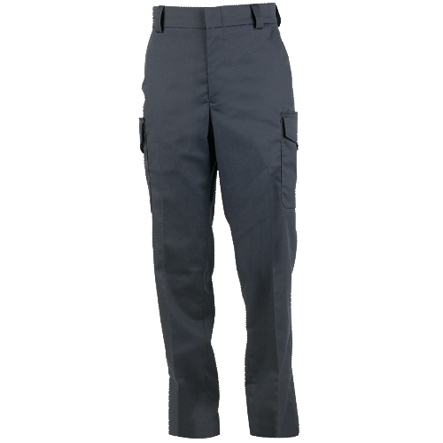 Blauer 8215 6-Pocket Cotton Trouser