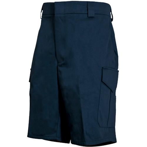 Blauer 8245 6-Pocket 100% Cotton Short